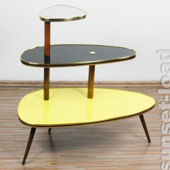 ber ideen zu 50er jahre m bel auf pinterest mitte des jahrhunderts modern und danish. Black Bedroom Furniture Sets. Home Design Ideas