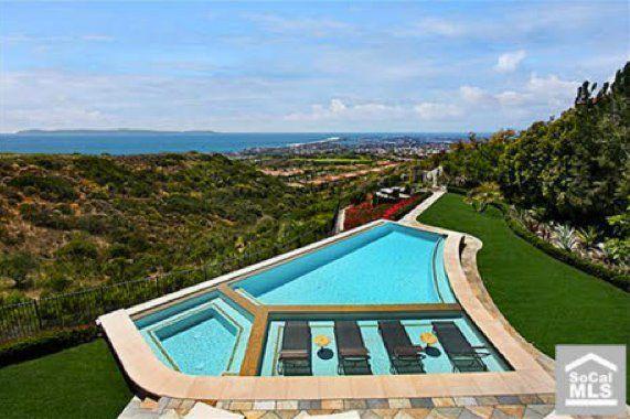 11 Best PH Mallorca Overseas Images On Pinterest