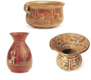 17 mejores ideas sobre c ntaros de ceramica en pinterest for Origen de la ceramica