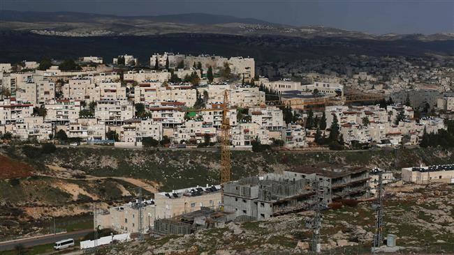 Uni Eropa Kecam Pembangunan Pemukiman Ilegal Israel Terbesar Sepanjang Sejarah | http://www.hobbymiliter.com/2199/uni-eropa-kecam-pembangunan-pemukiman-ilegal-israel-terbesar-sepanjang-sejarah/