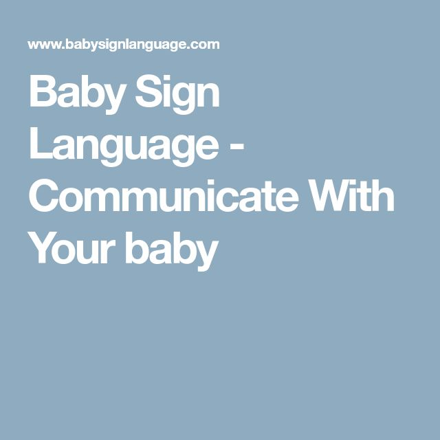 The 25+ best Baby development chart ideas on Pinterest Baby - baby development chart