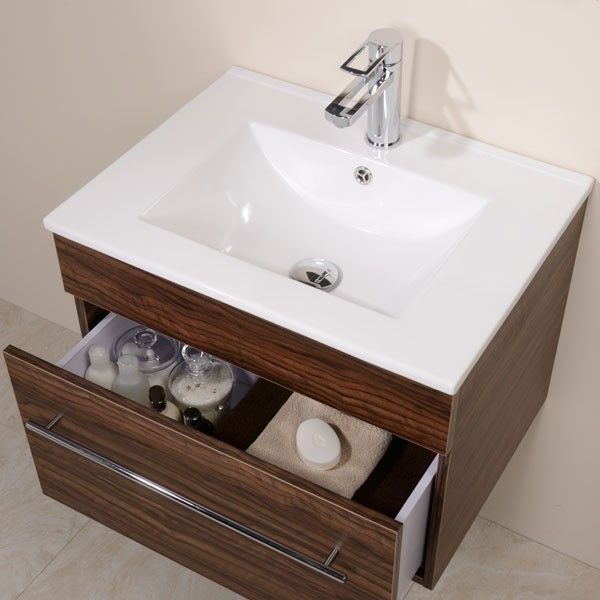 116 Best Images About Small Bathroom Storage Ideas On Pinterest Vanity Units White Walls And