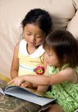 Center for Media and Child Health  Media and your Students Preschoolers: Ages 3-5