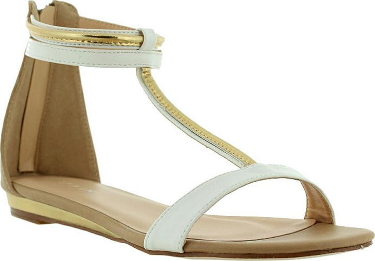 Miki | The Shoe Shed | Miki, Love, Heel, Billini, Beige, Size | buy womens shoes online, fashion shoes, ladies shoes, mens shoe