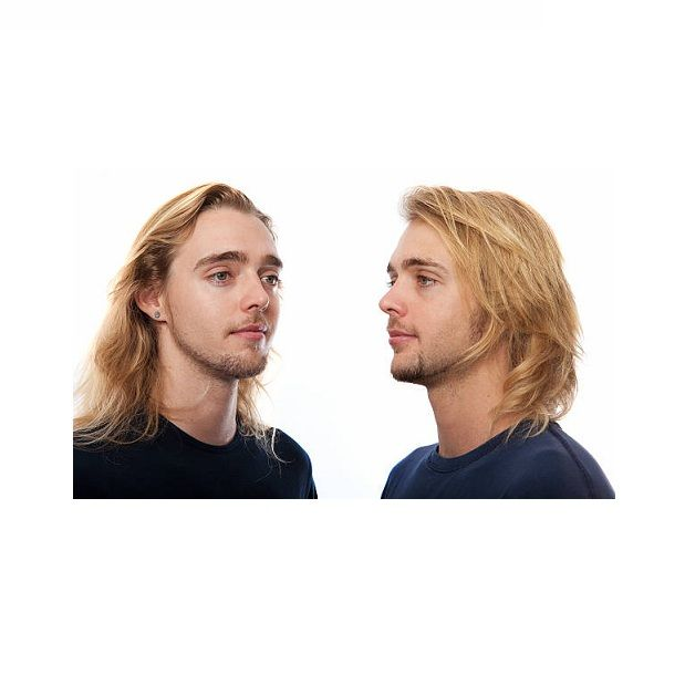30 Best And Professional Long Hairstyles For Men In 2020 Styles At Life In 2020 Long Hair Styles Men Mens Hairstyles Thick Hair Mens Hairstyles