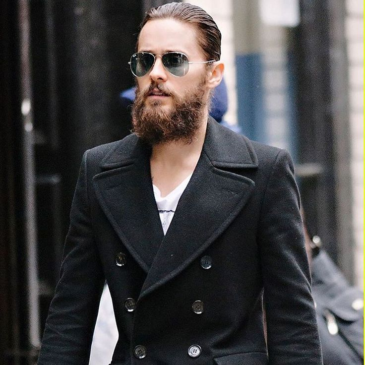 nice 70 Remarkable Jared Leto Haircuts - Become a Trendsetter