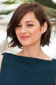 and haircut best 25 chin length hairstyles ideas on chin 2708