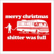 Was Merry top shoes T Shirts jordan T Shirt Shitter Full    Funny Christmas  air