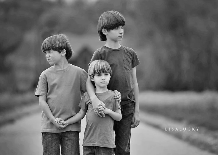 West Virginia Children's Photographer, West Virginia Baby Photographer   Lisa Lucky Photography