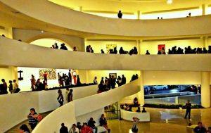 109 ΨΗΦΙΑΚΑ, ΔΩΡΕΑΝ ΚΕΙΜΕΝΑ  από το μουσείο Guggenheim