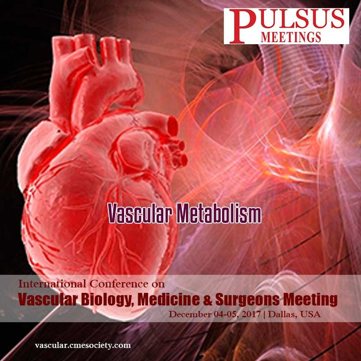 #Vascular Metabolism platform purpose is how to understand blood vessels function, together normally as well as beneath #pathologic conditions. Utilizing a series of #techniques, having #molecular studies, cells grown in #tissue culture, #isolated blood vessels, #intact animal models, then #human metabolomics also #genomics, we are discovering the mechanism that is crucial to the progress of #atherosclerosis, #high blood pressure, #diabetes, and #high cholesterol, in the hopes of…