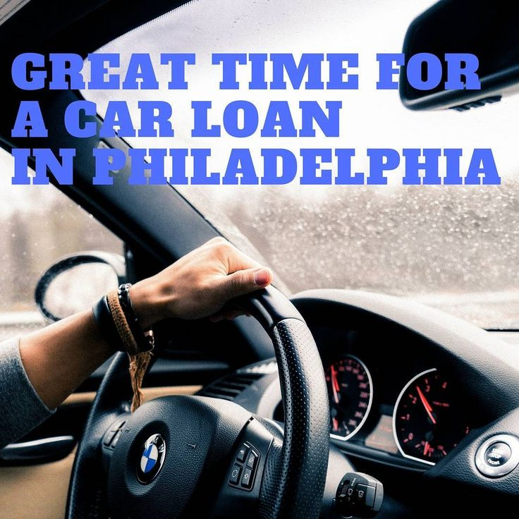 0 Down Auto Loans Available! Choose Your Ride. Drive As