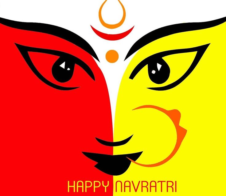 May this Navratri fill your life with the colors of Happiness & Prosperity.. Wishing you all a very Blissful Navratri !!  #RentAnAttire