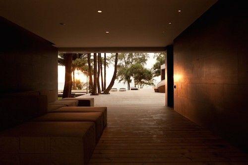 #EstudioDReam #CasadeDiseño #ArquitecturaModular #Arte #Casas