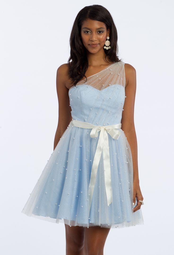 720 best PROM DRESSES: SHORT images on Pinterest