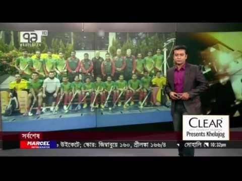 দখন হযটটরক চযমপয়ন বলদশ Bangladesh Cricket News Live Today    Subscribe Us Here:http://www.youtube.com/channel/UC8XsFvydLudx1E_rzp8oANw?sub_confirmation=1  এখন আপন পবন বলদশর টভ চযনলর বল Funny VideoNatokMovieMusic Video  ঘণট  সবসকরইব কর আমদরএই জনয আমদর চযনল