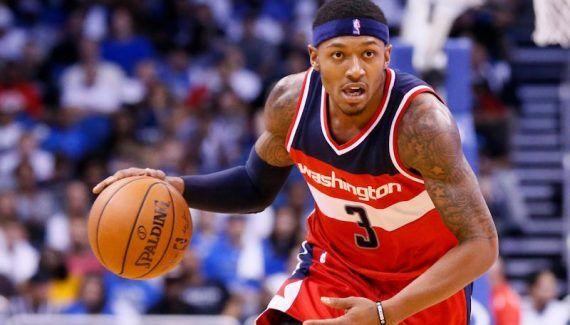 Washington : rien de grave pour Bradley Beal -  Blessé aux ischio-jambiers au cours du deuxième quart-temps face aux Celtics, Bradley Beal a, comme prévu, passé une IRM pour établir un diagnostic précis. Bonne nouvelle pour les Wizards :… Lire la suite»  http://www.basketusa.com/wp-content/uploads/2016/11/151028_magic_v_wizards_185-570x325.jpg - Par http://www.78682homes.com/washington-rien-de-grave-pour-bradley-beal