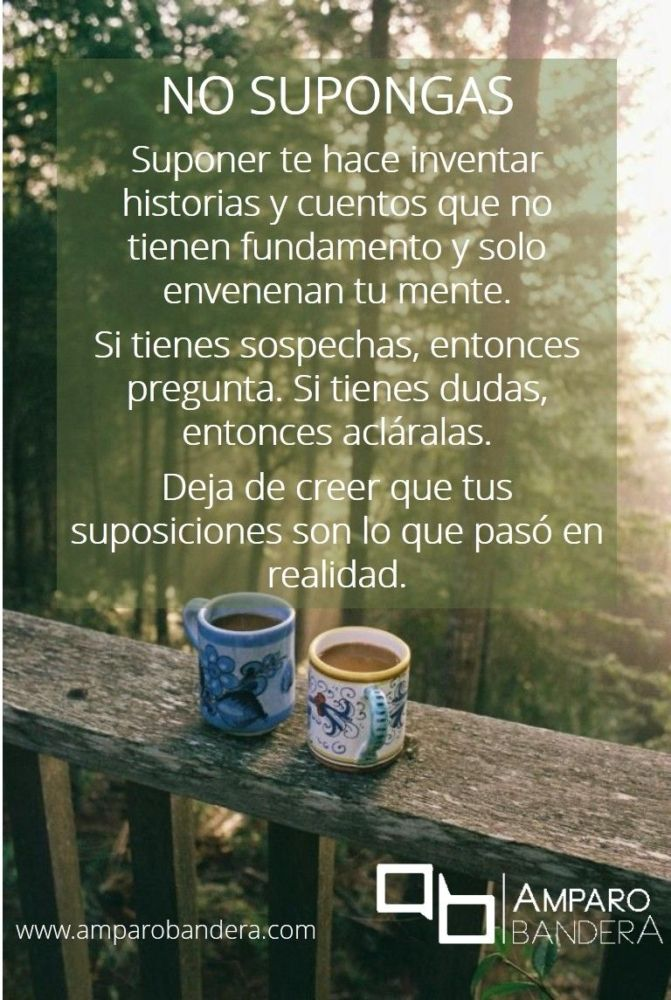 Motivational Phrases, Inspirational Quotes, Quotes To Live By, Me Quotes, Simpsons Frases, Quotes En Espanol, More Than Words, Spanish Quotes, Life Motivation