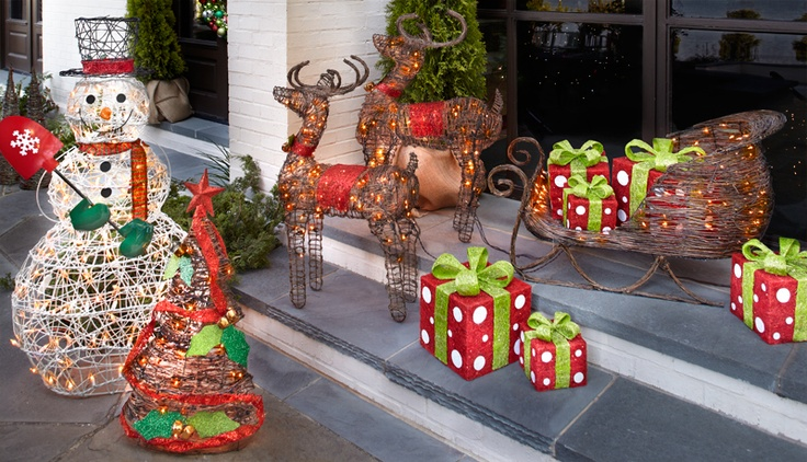 17 Best Images About Pier One On Pinterest String Lights