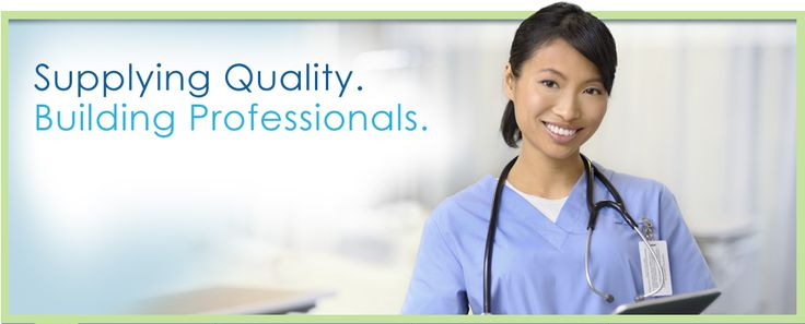 Nurse Staffing Agency #ms #in #nursing http://virginia.remmont.com/nurse-staffing-agency-ms-in-nursing/  # Enjoy RN Travel jobs from Alaska to Florida at more than 400 facilities nationwide! Join our team of nurses who've been helping healthcare facilities overcome nurse staffing shortages for over 11 years. Talk to a recruiter today to learn more at 866-537-1608. By working with Jackson Nurse Professionals you're helping serve others not only in the Jackson community but also communities…