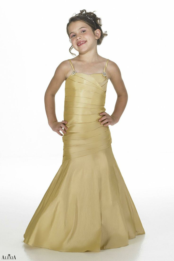 30 best alexia junior dresses 2013 images on pinterest junior mother of the bride dressesmother of the bride dressmother of the bride dressesmother of the bride dress taffeta dropped crystals spaghetti straps sage ombrellifo Image collections