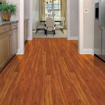Home decorators collection high gloss jatoba 8 mm thick x 5 5 8 in wide x 47 3 4 in length Home decorators laminate flooring installation