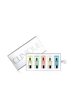 Clinique Mini Gift Set