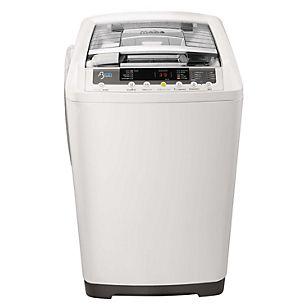 Mabe Lavadora Automática LMA700BYP0 7 kg