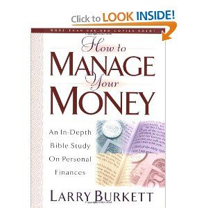 Printables Larry Burkett Budget Worksheet 1000 ideas about larry burkett on pinterest dave ramsey how to manage your money an in depth bible study personal finances books