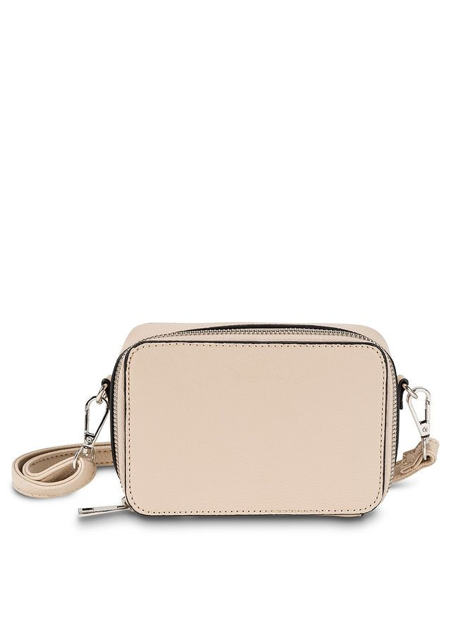 Mala Torebka Cielisty Bonprix Sklep Bags Zip Around Wallet Wallet