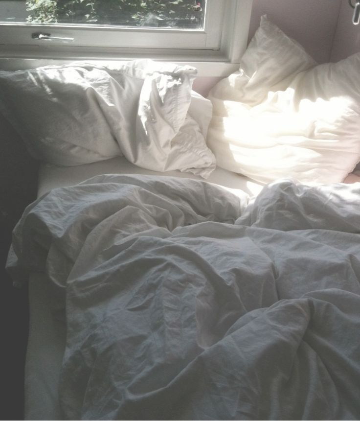 Seems like a great place to wake up : )