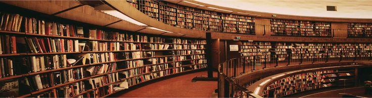 İslami İlimler Kütüphanesi Projesi  Tüm Türkiye'de var olan devlet kütüphanelerin birçoğu İslami kaynaklara ulaşma noktasında oldukça yetersiz. Dolayısıyla mevcut insanımız ve gelecek nesillerin temel ve doğru eserlere ulaşmasını temin etmek amacıyla kurulması planlanan kütüphaneleri her şehrimizde yapmayı tasarlıyoruz.  http://vuslat.org.tr/proje.asp?kid=703
