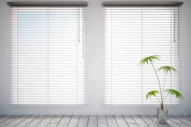If you want to create a romantic ambiance in your bedroom while looking for a way to maintain privacy, blinds for bedroom windows can serve you with the best. Visit STORE IMPORT to find the best quality blinds at affordable prices.
