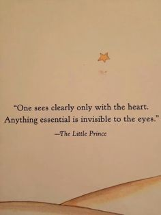 """""""the little prince""""                                                                                                                                                     More"""