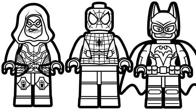 27 Beautiful Picture Of Lego Spiderman Coloring Pages Entitlementtrap Com Spiderman Coloring Lego Spiderman Batman Coloring Pages