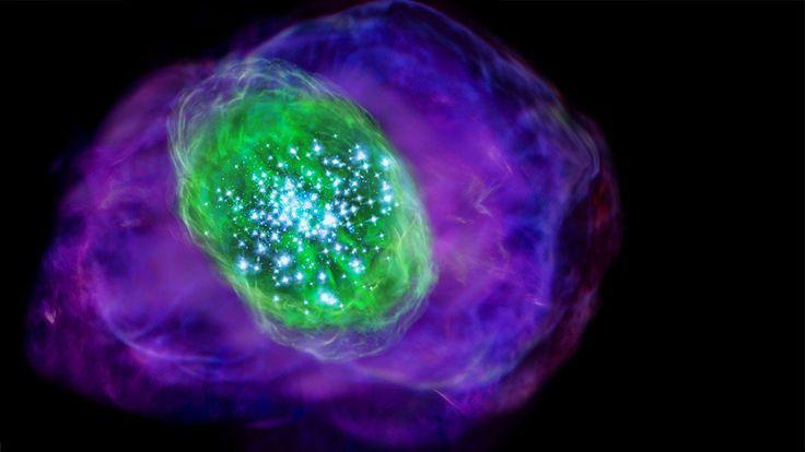sterrenkundigen-ontdekken-oudste-zuurstof-heelal.jpg (1280×720)