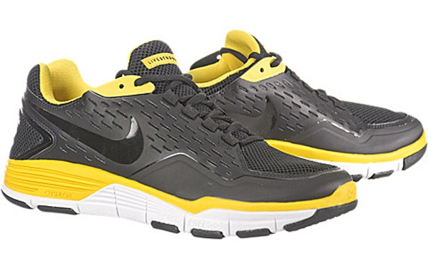 722e2bf535a Nike Free Run 4.0 Livestrong Sneaks Pinterest IPG807870 UK Shoes ...