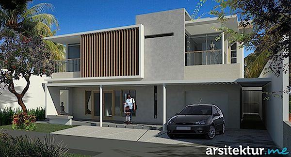 Kumpulan Gambar Desain Arsitektur Rumah Modern Minimalis 08.jpg