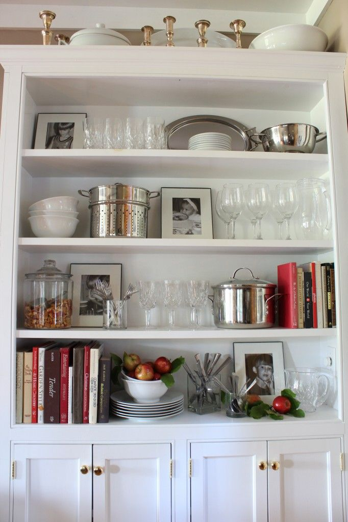 14 Curated Hutch Ideas Ideas By Krissylou11 Decorating