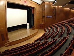 Bir tiyatro daha yok olmasın: Şişli Tiyatro'suna sahip çıkalım çağrısı