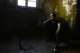 1Mix Radio: Interview: Sean Tyas - Degeneration
