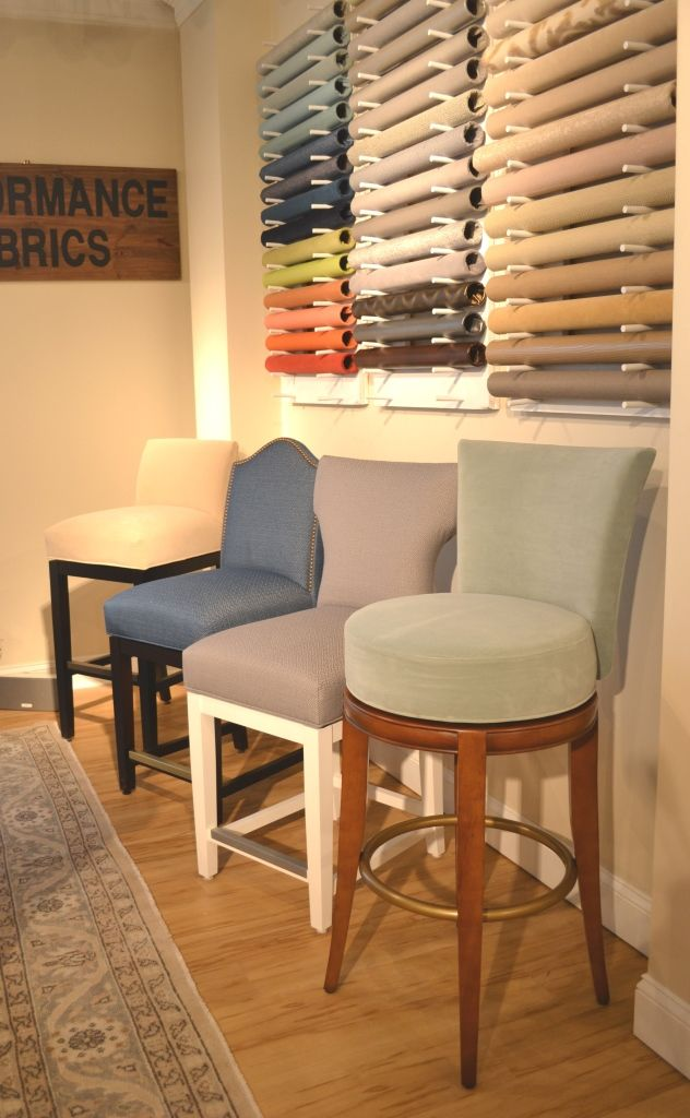 Market Walk Thruu0027s | Designmaster Furniture