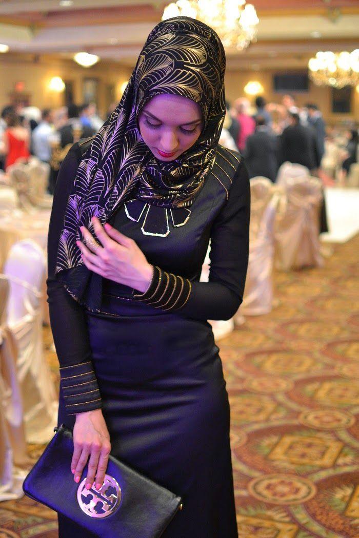 Heba nour wedding