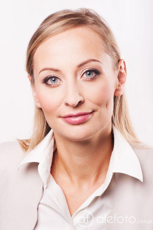 #portret do #CV, zdjęcia #biznesowe #wroclaw