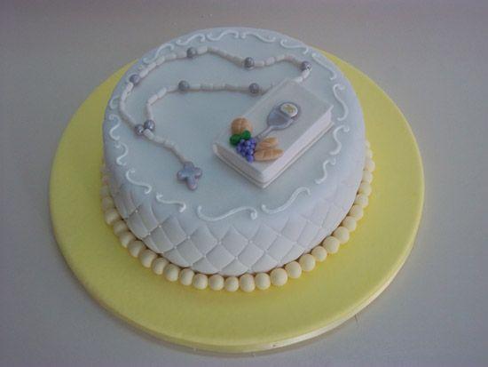 Tortas Artesanales - Tortas Art
