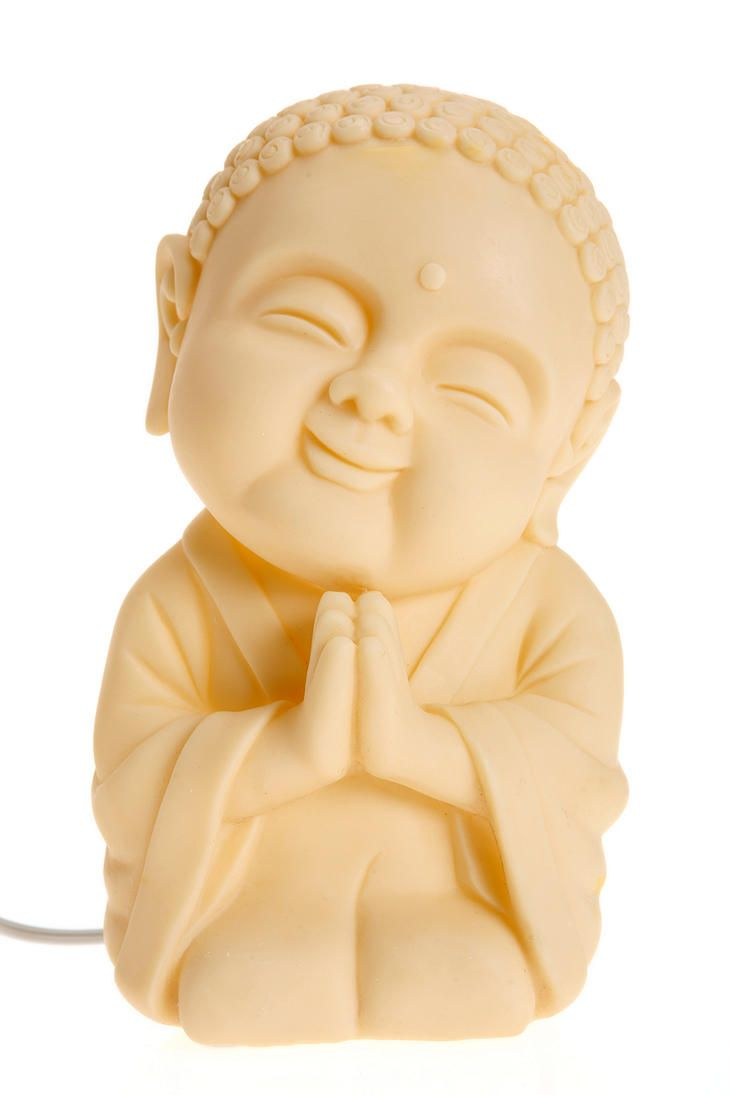 buddhist single women in corolla Browse photo profiles & contact who are buddhist, religion on australia's #1 singles site rsvp free to browse & join.