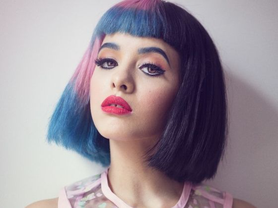 Which Melanie Martinez Song Are You?   PlayBuzz