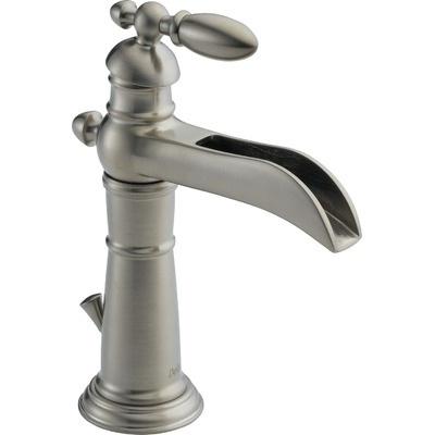 Best Bathroom Faucets Venetian Bronze Images On Pinterest - Champagne bronze bathroom faucet for bathroom decor ideas