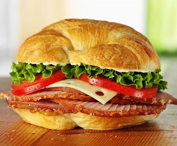 Who doesn't love a Free Ham Sandwich, Join Today and Get a Coupon for a Free Ham Sandwich emailed to you. Can you say Free Lunch Join HoneyBaked Rewards and as a Rewards club member you can look forward to exclusive offers, first glimpses at new products and news on your favorite HoneyBaked location. As …