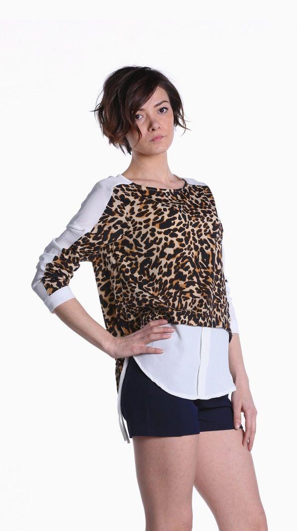 Bluz Modelleri Icin Tiklayiniz Giyim Bluz Modelleri Bluz
